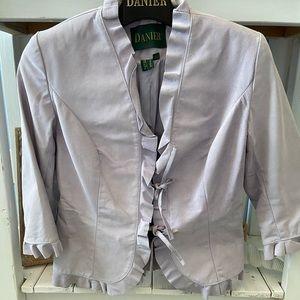 Vintage Danier Jacket